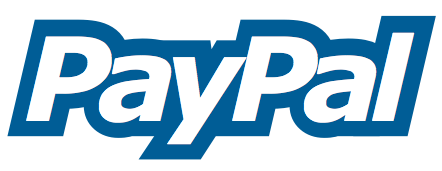 paypal PNG24
